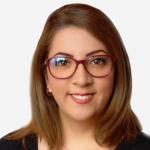 Feyza Türkyılmaz